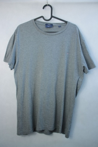 GANT t-shirt M, 100% cotton