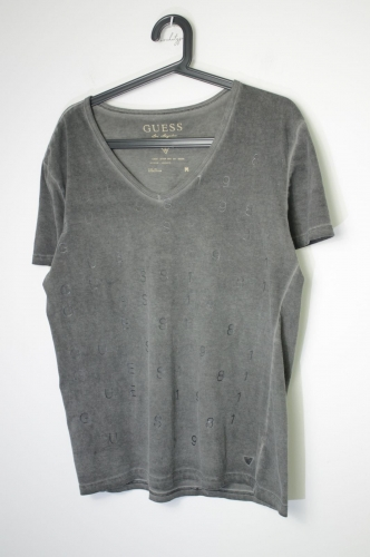 GUESS damski T-shirt L