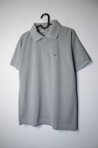 LACOSTE damskie polo *M