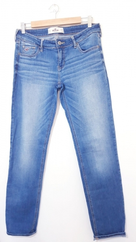 Hollister Jeansy *29/32